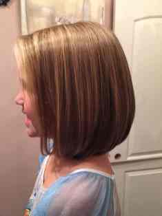 Little Girl Haircuts 60