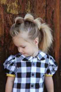 Little Girl Haircuts 63