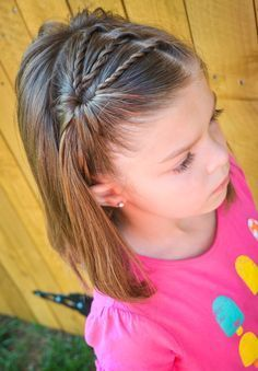 Little Girl Haircuts 70