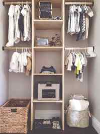 Nursery Decoration Ideas 26