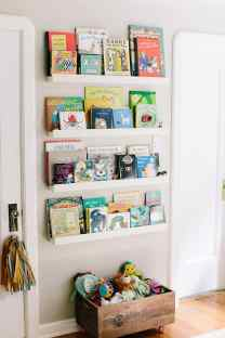 Nursery Decoration Ideas 3