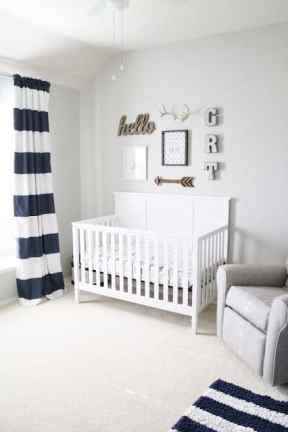 Nursery Decoration Ideas 43