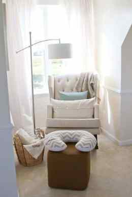 Nursery Ideas For Your Baby Boy 30