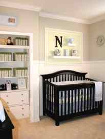 Nursery Ideas For Your Baby Boy 4