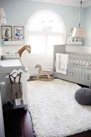 Nursery Ideas For Your Baby Boy 5