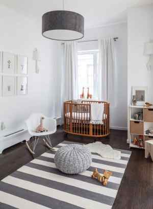 Nursery Ideas For Your Baby Boy 59