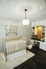Nursery Ideas For Your Baby Boy 6