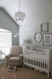 Nursery Ideas For Your Baby Boy 63