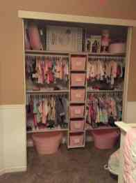 Nursery Organizing Ideas 8