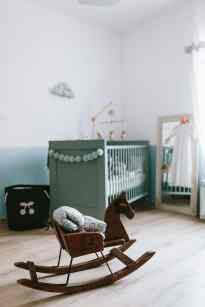 Room Ideas For Your Baby Gir 9