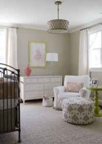 Room Ideas For Your Baby Girl 26