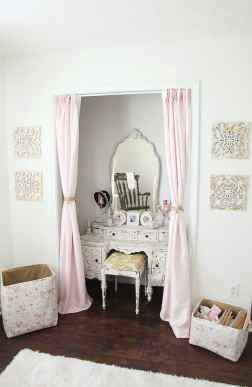 Room Ideas For Your Baby Girl 45