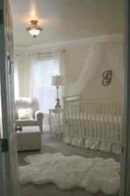 Room Ideas For Your Baby Girl 49