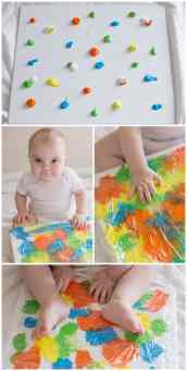 Toddler Activities 1