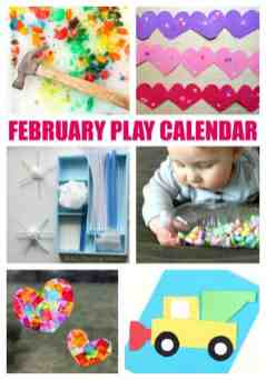 Toddler Activities 19