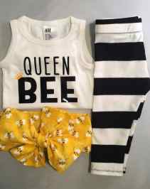 Baby Clothes 106