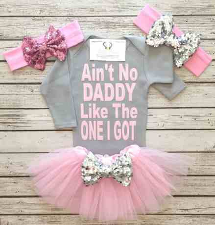 Baby Clothes 126