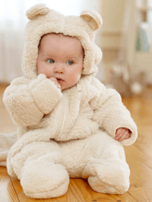 Baby Clothes 141