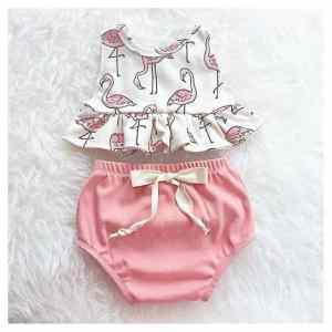 Baby Clothes 152