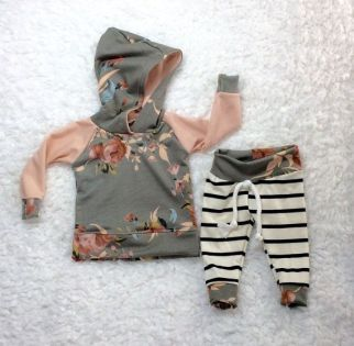 Baby Clothes 153