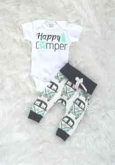 Baby Clothes 159