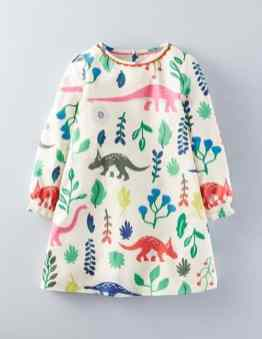 Baby Clothes 42