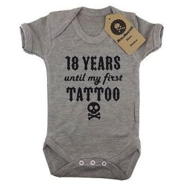 Baby Clothes 48