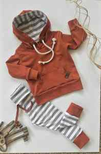 Baby Clothes 63