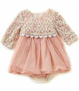 Baby Clothes 67
