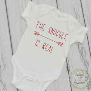 Baby Clothes 7