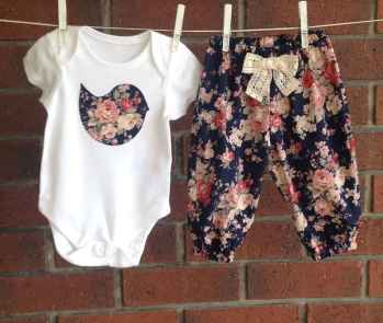 Baby Clothes 82
