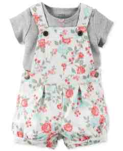Baby Clothes 83