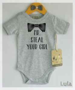 Baby Clothes 85