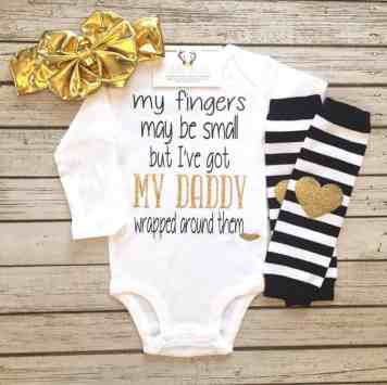 Baby Clothes 95