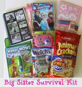 Big Sister Kit Ideas 113