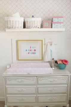 Changing Table Ideas & Inspiration 104