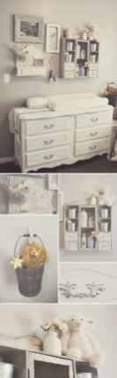 Changing Table Ideas & Inspiration 17