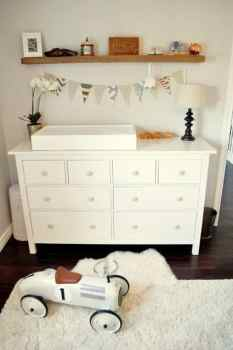 Changing Table Ideas & Inspiration 26