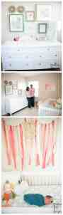 Changing Table Ideas & Inspiration 41