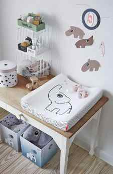 Changing Table Ideas & Inspiration 5