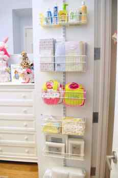Changing Table Ideas & Inspiration 6