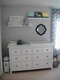 Changing Table Ideas & Inspiration 89