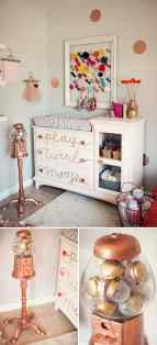 Changing Table Ideas & Inspiration 96
