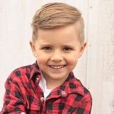 Little Boy Haircuts 129
