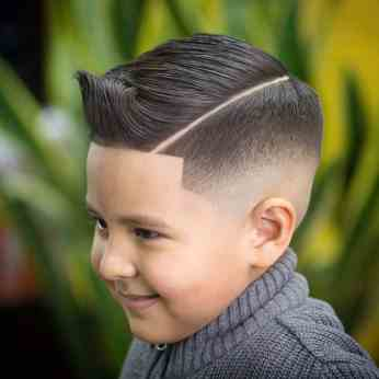 small boys hair style 101 trendy and toddler boy haircuts mybabydoo 6030 | Little boy haircuts 138