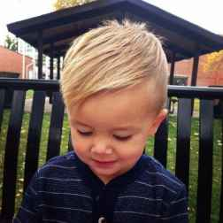 Little Boy Haircuts 30