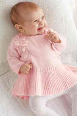 Newborn Clothes 133