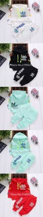 Newborn Clothes 95