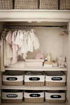 Nursery Ideas 117
