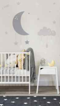 Nursery Ideas 118